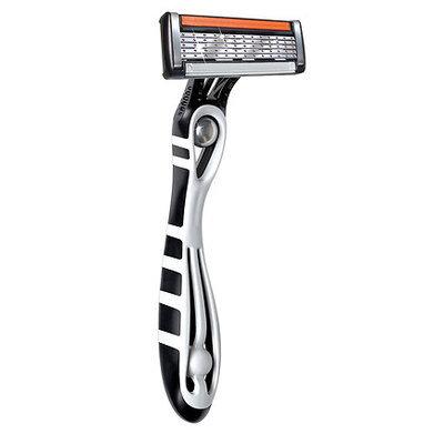 BiC Flex 5 Men's Disposable Shaver