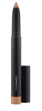 MAC Cosmetics x Kiesza Big Brow Pencil in Cork