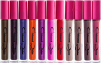Coloured Raine Liquid Lipstick