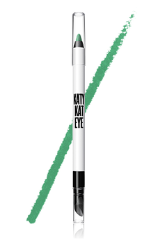 COVERGIRL Limited Edition Katy Kat Eye Eyeliner