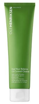 Ole Henriksen Find Your Balance™ Oil Control Cleanser