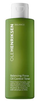 Ole Henriksen Balancing Force™ Oil Control Toner