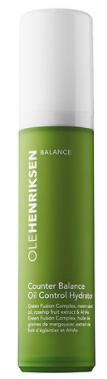 OLEHENRIKSEN Counter Balance™ Oil Control Hydrator