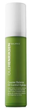 Ole HenriksenCounter Balance™ Oil Control Hydrator