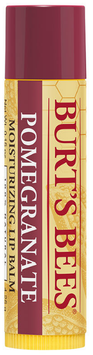 Burt's Bees® Pomegranate Lip Balm