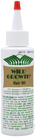 Wild Growth® Hair Oil