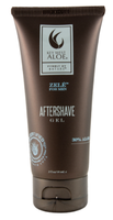 Key West Aloe Zele Aftershave Gel