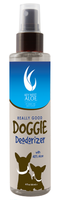 Key West Aloe Really Good Doggie Deodorizer