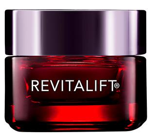 L'Oréal Paris RevitaLift® Triple Power Deep Acting Moisturizer