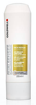 Goldwell DualSenses Rich Repair Anti Breakage
