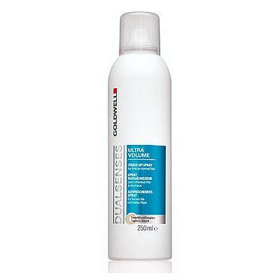 Goldwell DualSenses Ultra Volume Dry Shampoo