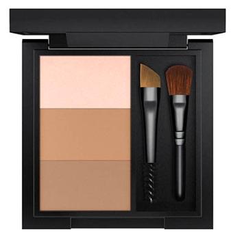 MAC Cosmetics Great Brows