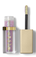Magnificent Metals Glitter & Glow Liquid Eye Shadow - Duo Chrome Shades