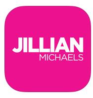 Jillian Michaels App