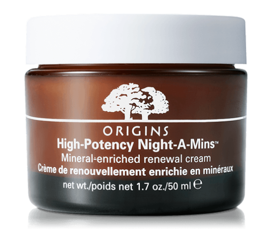 Origins High Potency Night-A-Mins