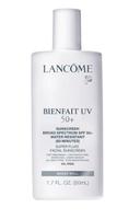 Lancôme Bienfait UV SPF 50+