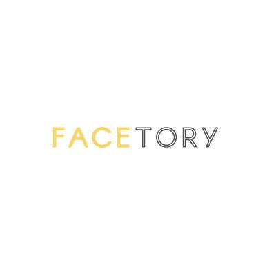 FaceTory Sheet Mask Subscription Box
