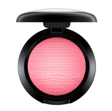 MAC Cosmetics Extra Dimension Blush
