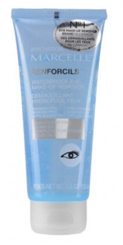 Marcelle Renforcils Waterproof Eye Makeup Remover