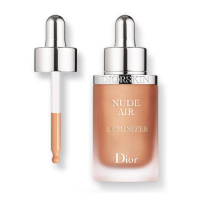Christian Dior Diorskin Nude Air Luminizer Serum