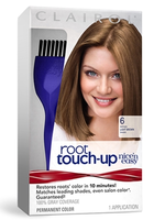 Clairol® Root Touch-Up - Light Brown