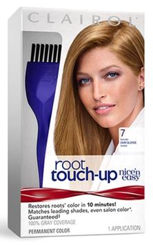 Clairol® Root Touch-Up - Dark Blonde