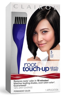 Clairol® Root Touch-Up - Black