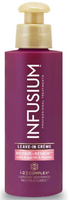 Infusium™ Repair + Renew™ Leave-in Creme