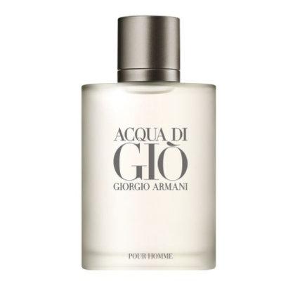 Acqua Di Giò Pour Homme by Giorgio Armani