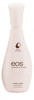 eos Extra Dry Body Lotion Vanilla Orchid