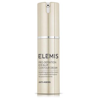 Elemis Pro-Definition Eye & Lip Contour Cream