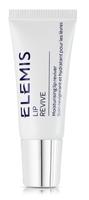 Elemis Lip Revive
