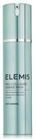 ELEMIS Pro-Collagen Marine Mask