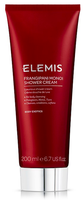 Elemis Frangipani Monoi Shower Cream