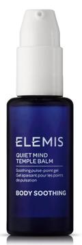 Elemis Quiet Mind Temple Balm