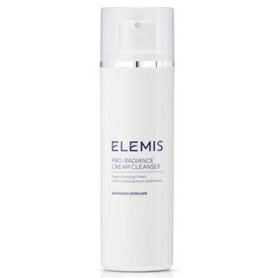 Elemis Pro-Radiance Cream Cleanser