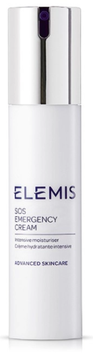 Elemis S.O.S. Emergency Cream