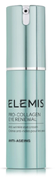 Elemis Pro-Collagen Eye Renewal