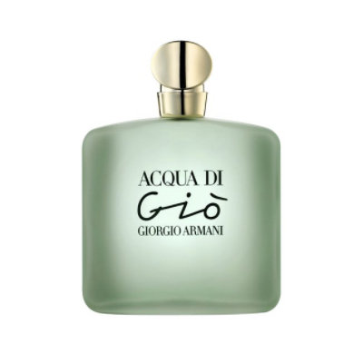 Acqua Di Giò Eau de Toilette for Women