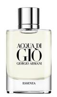 Acqua di Giò Essenza Eau De Parfum for Men