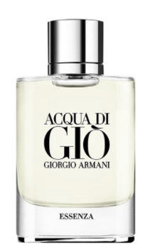 Acqua di Giò Essenza Eau De Parfum for Men