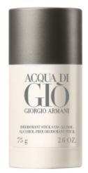 Giorgio Armani Acqua di Giò Men Deodorant Stick