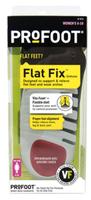 PROFOOT Flat Fix, Women's