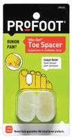 PROFOOT Vita-Gel Toe Spacer