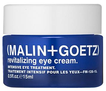 (MALIN+GOETZ) Revitalizing Eye Cream