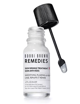 BOBBI BROWN Skin Wrinkle Treatment No. 25 - Smoothing, Plumping & Repair