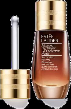 Estée Lauder Advanced Night Repair Eye Concentrate Matrix
