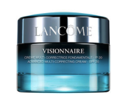 Lancôme Visionnaire Advanced Multi-Correcting Cream Sunscreen Broad Spectrum SPF 20