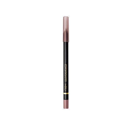 L'Oréal Colour Riche® Matte Lip Liner