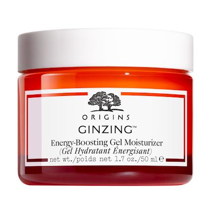 Origins GinZing™ Energy-Boosting Gel Moisturizer